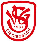 VSG_Logo_180px