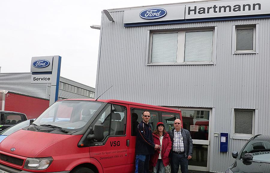 Sponsor_Hartmann_2018