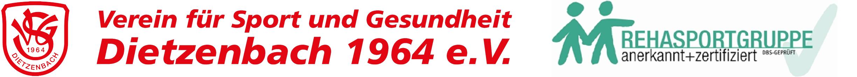 VSG_Logo_Text_grey2